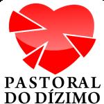 Missa pelos Dizimistas ocorre no final de semana