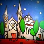 Encontro entre pais e catequistas será na terça-feira