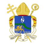 Arquidiocese: Dom Maurício emitiu comunicado aos fiéis católicos a respeito de ex-padre