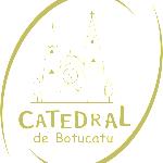 Catedral de Botucatu lança novo portal na internet