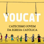 Jovens.Com estudaram Youcat com o Pe. Emerson
