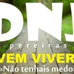 DNJ 2014 será em Pereiras no dia 19