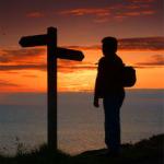 Formação e Experiência Missionária para Leigos será no próximo final de semana