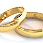 Inscrições abertas para o Curso de Noivos que acontecerá em outubro