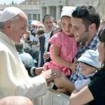 Semana Nacional da Família será celebrada pela Catedral