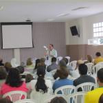 Assembleia Paroquial da Catedral reuniu lideranças