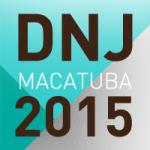 Dia Nacional da Juventude – DNJ será em Macatuba