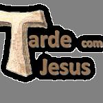 """Conheça o programa """"Tarde com Jesus"""", da Web Rádio Catedral"""