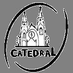 Conselho Missionário e Pastoral da Catedral se reúne hoje (18)