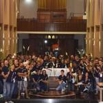 TLC completou 45 anos na Arquidiocese com o 276º Curso