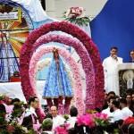 Assunção de Nossa Senhora: a certeza do Reino de Deus