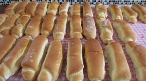 Pão da Esperança 01