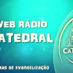 Rádio Catedral: Nova programação diversificada está no ar 24 horas por dia!
