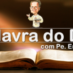 Palavra do Dia: 2 anos de Evangelização!