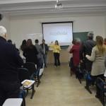 Assembleia Paroquial será realizada no domingo (04)