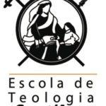 Escola de Teologia Sant'Ana abre inscrições a partir de 01 de maio