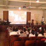 Botucatu sediará Encontro do Conselho Missionário da Região Sul 1