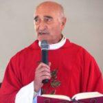 Mons. José Lorusso se encontra internado em Botucatu