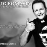 18ª Moto Romaria acontecerá no domingo (07), em Aparecida de São Manuel