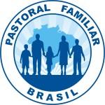 Pastoral da Família se reúne hoje (22)