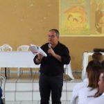 Agentes da Pastoral da Família participaram de Encontro Arquidiocesano