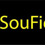#SouFiel: Final de semana será dedicado aos dizimistas; Informativo Especial será distribuído
