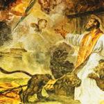 Santo Inácio de Antioquia
