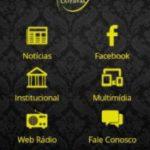 Catedral de Botucatu lançou aplicativo oficial e novo portal de evangelização