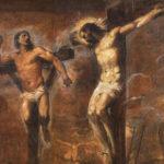 34º Domingo – Solenidade de Nosso Senhor Jesus Cristo, Rei do Universo Tempo Comum