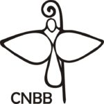 """CNBB manifesta veemente repúdio à anistia do """"Caixa dois"""""""