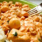 Almoço Beneficente será no domingo (06), na Casa das Meninas
