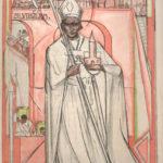 Santo Virgílio