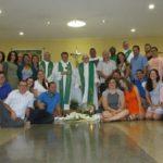 Cristãos leigos e leigas finalizam 2ª etapa de curso de formação política