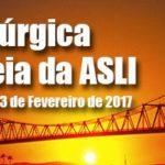 Jornada Litúrgica recorda 50 anos do documento de Medellín