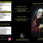 Conselho Missionário Pastoral Paroquial – CMPP se reúne na próxima sexta (03); Agenda Pastoral será apresentada