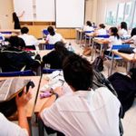 Ensino religioso nas escolas não é doutrinação, afirma bispo