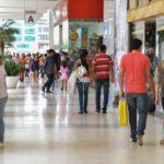 Inec aponta que consumidor está mais otimista com a economia