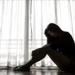 Depressão é a maior causa de doenças e invalidez no mundo