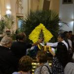 Maio o mês dedicado a Nossa Senhora