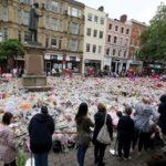 Papa: que Deus converta os corações dos terroristas