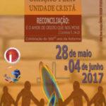 Culto Ecumênico será na próxima quinta (01), na Catedral de Botucatu