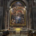 Conheça o significado e as diferenças entre basílica, santuário, igrejas e capelas