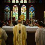Arrecadação de leite será o gesto concreto do Corpus Christi na Catedral