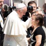 Mensagem do Papa Francisco para o Dia Mundial das Missões 2017