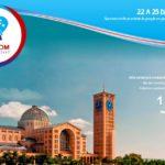 Brasil sediará I Congresso Continental da Misericórdia