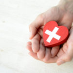 Dia Mundial do Doador de Sangue: conheça os benefícios desse ato solidário