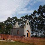 São Paulo terá um novo Santuário de Schoenstatt