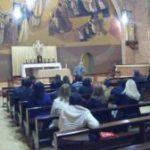Semana da Família: Encontro refletiu sobre os relacionamentos familiares; Dom Maurício esteve presente