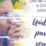 CNBB estimula Jornada de Oração e Jejum pelo Brasil por conta do Dia da Pátria