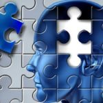 Veja possíveis causas dos transtornos que afetam a mente